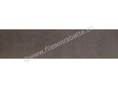 Villeroy & Boch Pure Line dunkelgreige 30x120 cm 2695 PL81 0 | Bild 1
