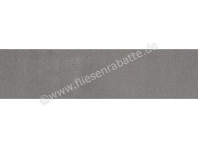 Villeroy & Boch Pure Line anthrazit 30x120 cm 2695 PL90 0 | Bild 1