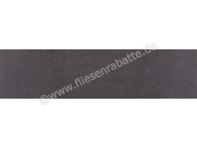 Villeroy & Boch Pure Line schwarz 30x120 cm 2695 PL91 0 | Bild 1