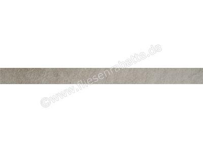 Agrob Buchtal Xeno steingrau 5x60 cm 433231