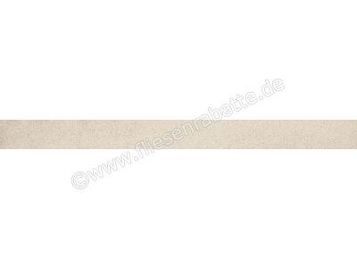 Villeroy & Boch Pure Line creme 5x60 cm 2697 PL01 0 | Bild 1