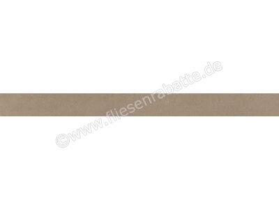 Villeroy & Boch Pure Line hellgreige 5x60 cm 2697 PL11 0