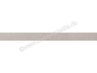 Villeroy & Boch Pure Line hellgrau 5x60 cm 2697 PL60 0