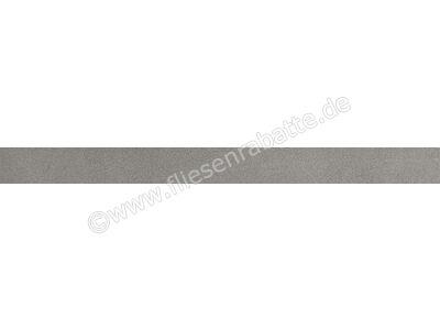 Villeroy & Boch Pure Line mittelgrau 5x60 cm 2697 PL61 0   Bild 1