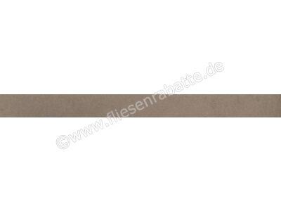 Villeroy & Boch Pure Line mittelgreige 5x60 cm 2697 PL80 0