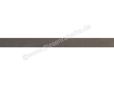 Villeroy & Boch Pure Line dunkelgreige 5x60 cm 2697 PL81 0
