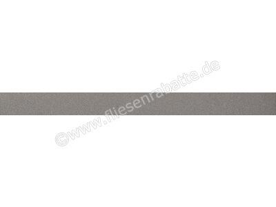 Villeroy & Boch Pure Line anthrazit 5x60 cm 2697 PL90 0 | Bild 1