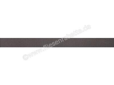 Villeroy & Boch Pure Line schwarz 5x60 cm 2697 PL91 0