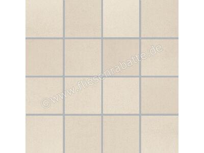 Villeroy & Boch Pure Line creme 7.5x7.5 cm 2699 PL01 5 | Bild 1