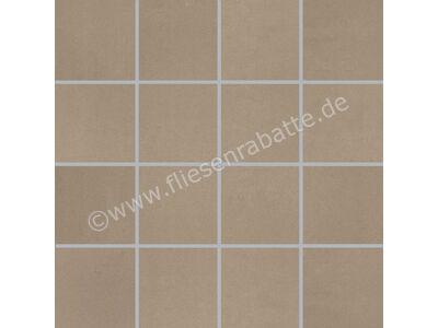 Villeroy & Boch Pure Line hellgreige 7.5x7.5 cm 2699 PL11 5 | Bild 1