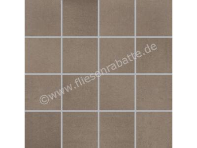 Villeroy & Boch Pure Line mittelgreige 7.5x7.5 cm 2699 PL80 5 | Bild 1