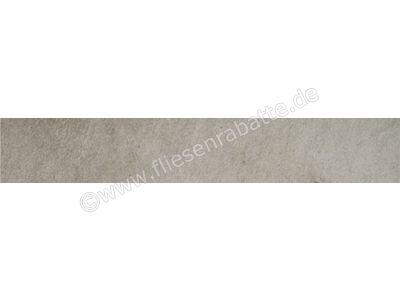 Agrob Buchtal Xeno steingrau 10x60 cm 433244