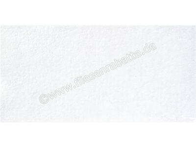 Agrob Buchtal Xeno weiß 30x60 cm 281548H
