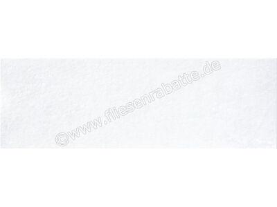Agrob Buchtal Xeno weiß 20x60 cm 381545H