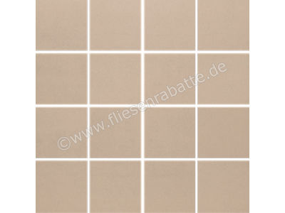 Villeroy & Boch Pure Line ivory 7.5x7.5 cm 2699 PL10 5 | Bild 1