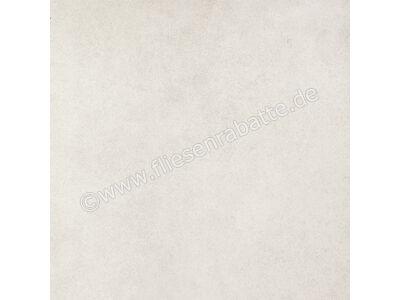 Villeroy & Boch X-Plane weiß 60x60 cm 2349 ZM00 0