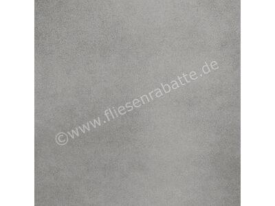 Villeroy & Boch X-Plane grau 60x60 cm 2349 ZM60 0   Bild 1