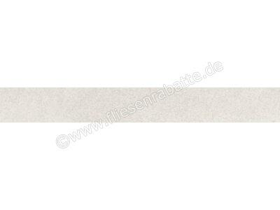 Villeroy & Boch X-Plane weiß 7.5x60 cm 2351 ZM00 0