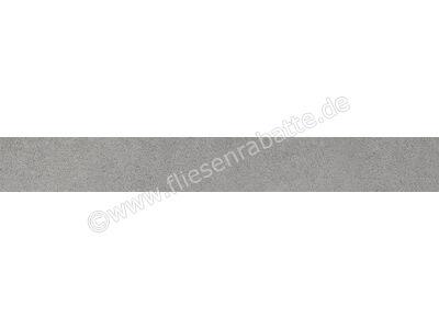 Villeroy & Boch X-Plane grau 7.5x60 cm 2351 ZM60 0   Bild 1