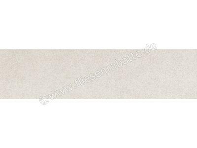 Villeroy & Boch X-Plane weiß 15x60 cm 2352 ZM00 0 | Bild 1