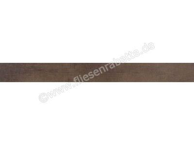 Agrob Buchtal Bosco dunkelbraun 6x60 cm 4010-B710HK