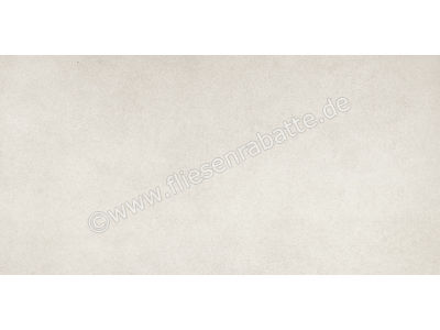 Villeroy & Boch X-Plane weiß 60x120 cm 2357 ZM00 0 | Bild 1