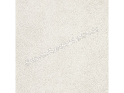 Villeroy & Boch X-Plane weiß 30x30 cm 2359 ZM00 0