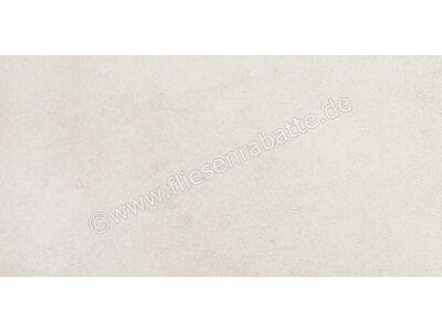 Villeroy & Boch X-Plane weiß 30x60 cm 2392 ZM00 0 | Bild 1