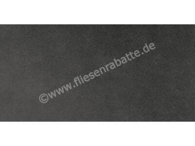 Villeroy & Boch X-Plane schwarz 30x60 cm 2392 ZM91 0 | Bild 1