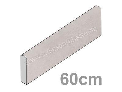 TopCollection Beton soft Light 7.5x60 cm Beton L760