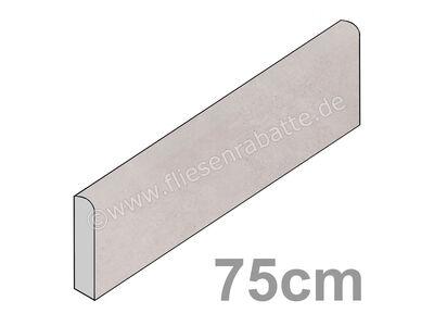 TopCollection Beton soft Light 7.2x75 cm Beton L775