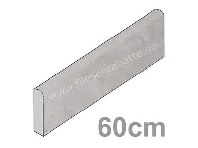 Enmon Beton soft Mid 7.5x60 cm Beton M760 neu | Bild 1