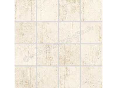 Villeroy & Boch Upper Side creme 30x30 cm 2114 CI10 5 | Bild 1