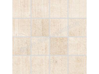 Villeroy & Boch Upper Side beige 30x30 cm 2114 CI11 5