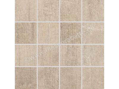 Villeroy & Boch Upper Side greige 30x30 cm 2114 CI60 5 | Bild 1