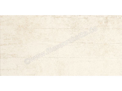 Villeroy & Boch Upper Side creme 30x60 cm 2115 CI10 0