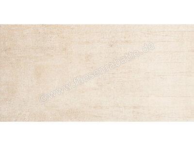Villeroy & Boch Upper Side beige 30x60 cm 2115 CI11 0 | Bild 1