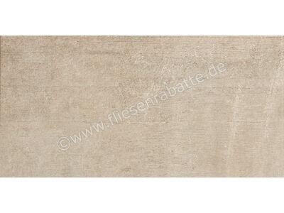 Villeroy & Boch Upper Side greige 30x60 cm 2115 CI60 0 | Bild 1