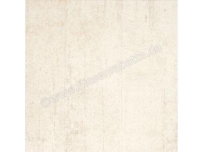 Villeroy & Boch Upper Side creme 60x60 cm 2116 CI10 0