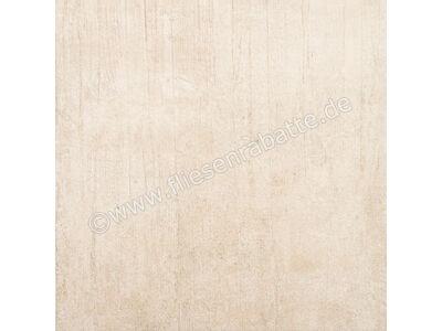 Villeroy & Boch Upper Side beige 60x60 cm 2116 CI11 0