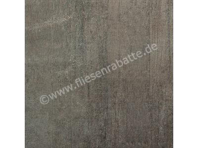 Villeroy & Boch Upper Side anthrazit 75x75 cm 2368 CI90 0