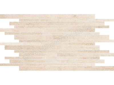 Villeroy & Boch Upper Side beige 30x50 cm 2651 CI11 0