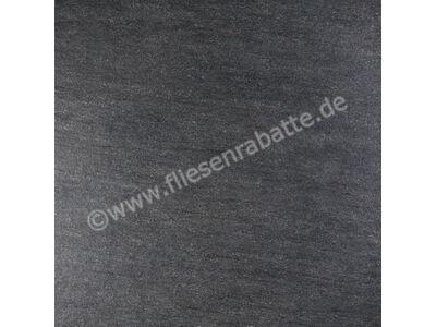 Enmon Leo anthrazit 60x60 cm Leo black TP Stück | Bild 1