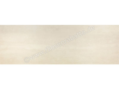 Agrob Buchtal Uncover beige 25x75 cm 372829