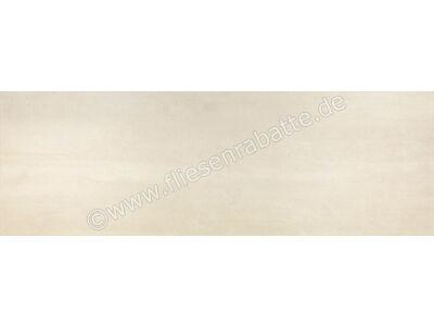 Agrob Buchtal Uncover beige 25x75 cm 372829