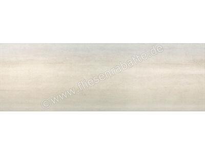 Agrob Buchtal Uncover mehrfarbig 25x75 cm 372830