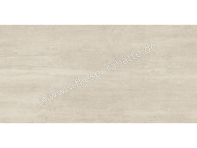 Agrob Buchtal Uncover beige 38x75 cm 372836