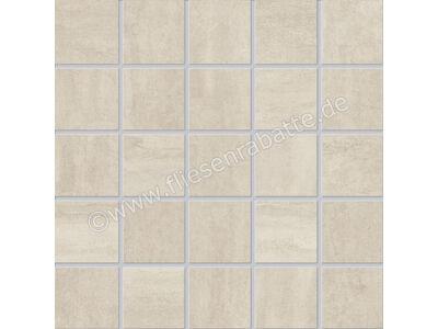 Agrob Buchtal Uncover beige 25x25 cm 372831