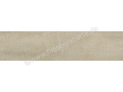 Agrob Buchtal Uncover beige braun mehrfarbig 6x25 cm 372835