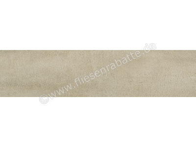 Agrob Buchtal Uncover beige braun mehrfarbig 6x25 cm 372835 | Bild 1